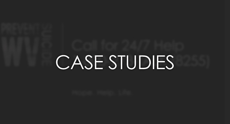 Barnes Agency - Case Studies