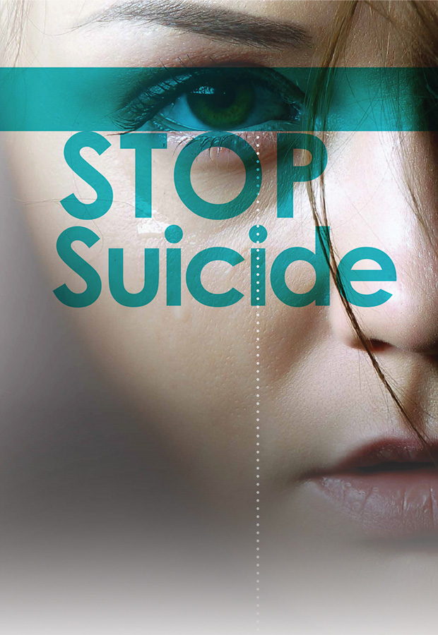 Prevent Suicide West Virginia - Barnes Agency Work