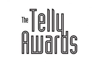 Barnes Agency News - Telly Logo