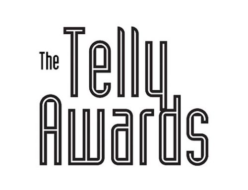 Barnes Agency Receives 13 Telly Awards