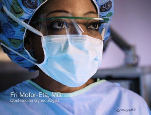 Pleasant Valley Hospital TV: Surgery Campaign – Gynecologic