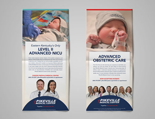 Pikeville Medical Center Obstetrics 2021: Print