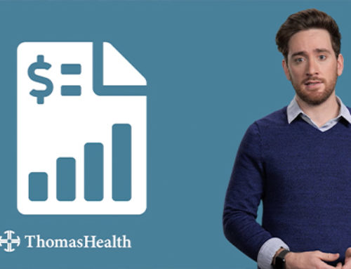 Thomas Health Price Transparency: Employer Commercial