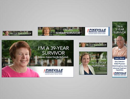 Pikeville Medical Center Cancer Fall 2021: Digital