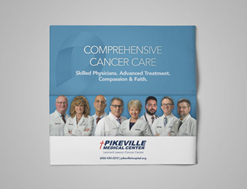 Pikeville Medical Center Cancer Fall 2021: Print